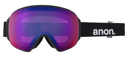 Anon Ski Goggle