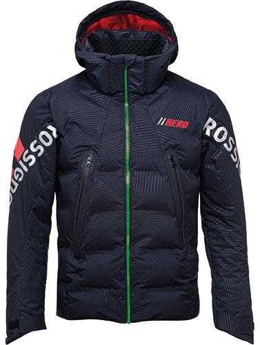 Rossignol men's ski jacket