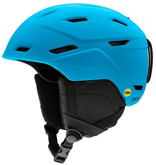 Smith MIPS Helmet