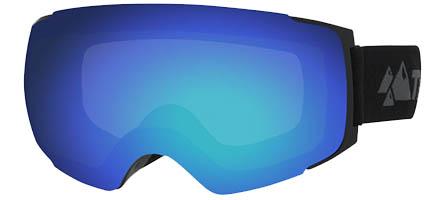 Treviso Ski Goggles