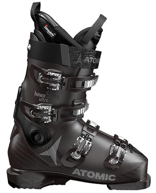 Women's Atomic Ski Boots
