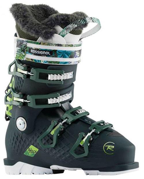 Womens Rossignol Ski Boots